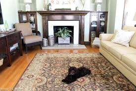 fireplace mantel lighting ideas. Fireplace Mantel Lighting Interior Corner Ideas Gorgeous Beautiful Mantels Decor Remodeling In Lightning Conductor Buyers Stylish C