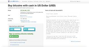 i libraries to sell bitcoins to random people from the  i libraries to sell bitcoins to random people from the internet