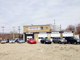 christopher motors 16 reviews car dealers 1290 greenwich ave warwick ri phone number yelp