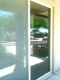 sliding glass doors cost of sliding doors patio sliding glass doors s replace sliding glass door patio door glass purchase sliding glass doors