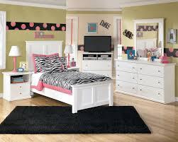 Sams Club Bedroom Furniture Pretty Teenager Girl Bed Room Home Furniture Stylestrend