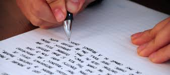 the verdict on this year s business school mba essays how to write my essay 2 ""