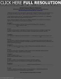 Information Systems Cover Letter Download Exchange Administration