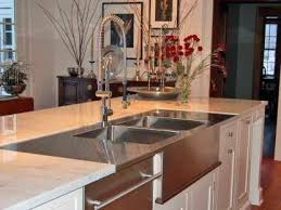 beautiful countertop with farmers a