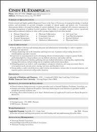esl dissertation results editor service for masters sample cover career essay outline user profile