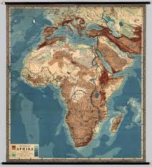 physical wall map of africa 1900 4832 5314  on map wall art reddit with physical wall map of africa 1900 4832 5314 oldmaps