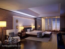 adult bedroom design. Delighful Bedroom Bedroom Designs For Adults  Design Decorating Ideas Inside Adult D