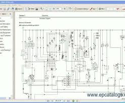 alpha 3 switch wiring most central boiler wiring diagrams view 14 perfect jcb electrical wiring diagram pictures