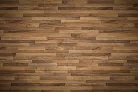 replacing carpet with hardwood floor
