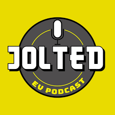 Jolted - EV News, chat and other funny stories