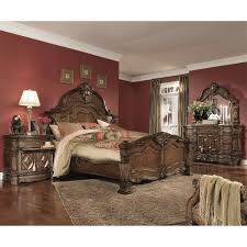 King Size Bedroom Sets Bryansays