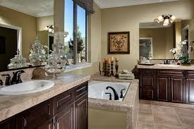 Model Home Bathroom Magnificent Pictures Of Model Homes Bathrooms Home  Pictures Decorating Inspiration