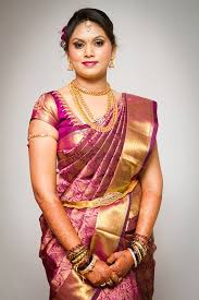 green trends beauty parlour in chennai reviews asklaila bridal makeup and hair stylist in chennai sri sarath i provide a wide range