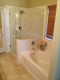 Bathroom  How Much Does A Bathroom Renovation Cost  New - Small bathroom remodel cost