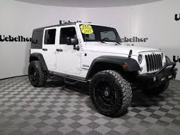 jeep wrangler 2015 white. 2015 jeep wrangler gasoline with bucket seats white