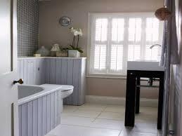 Granite Bathroom Tile Bathroom Tile Ideas Beige Beige Tile Shower Photos Full Size Of