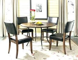 metal dining room chair image of metal dining room chairs traditional black metal dining