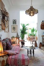 Decorations:Moroccan Style Interior Decor Moroccan Style Interior Design  Moroccan Inspired Interior Design Ideas Modern