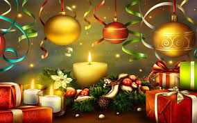 Christmas Background Images Christmas ...
