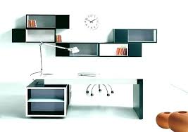 shelves for office. Office Wall Shelving Shelves For Brilliant N