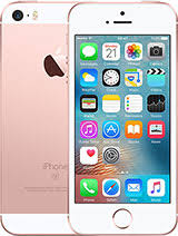 apple iphone 5s. apple iphone se; phone iphone 5s 1