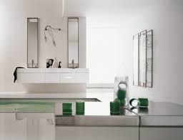 vanity mirror 36 x 60. full size of bathroom:how to install a vanity cabinet 60 inch vanities double sink large mirror 36 x