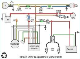 coolster 110 atv wiring diagram electrical work wiring diagram \u2022 loncin 110cc atv wiring diagram at 110cc Atv Wiring Schematic