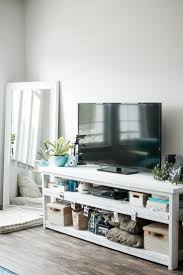 Best 25+ Tropical living rooms ideas on Pinterest | Tropical wall mirrors, Jungle  living room decor and Tropical style decor