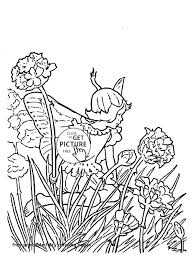 Ballerina Printable Coloring Pages Sheets Dance Free Ballet Dancers