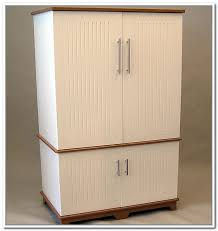 stunning outdoor storage cabinet waterproof outdoor storage waterproof outdoor storage cabinet