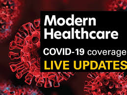 coronavirus outbreak live updates on