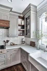 kitchen ideas.  Kitchen Door Style Cabinet Kitchen Cabinet Door Style Flat Panel Shaker  With Inner And Ideas