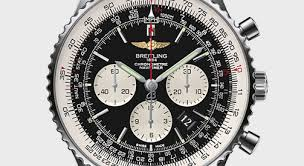breitling watches goldsmiths breitling mens watches