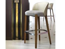 full size of upholstered backless bar stools comfortable with backs elegance and comfort furniture large size