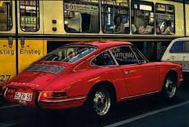 derwhite s website now isn t that one fine looking 912 porsche