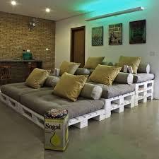 Media Room Sofa Beauteous Cfaceefdfae Geotruffe