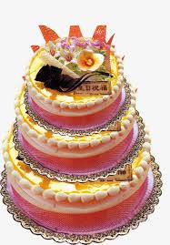 Cake Cake Clipart Birthday Cake Layer Png Transparent Clipart