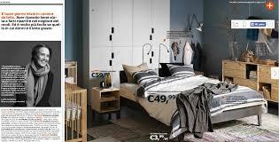 Soggiorno Ikea 2015 : Catalogo ikea letto idee per la casa