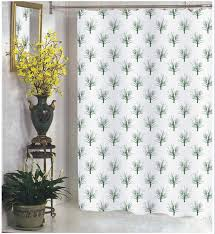 faith extra wide fabric shower curtain 108 wide x 72 long