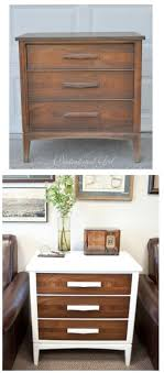 old furniture makeovers. top 60 furniture makeover diy projects the next time you are shopping in your local thrift store and see that old chest of drawers buy it makeovers