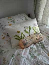 floral bed sheets tumblr. Interesting Floral U2022 Bed Sheets Floral Pillow Ikea Tinyblueflowers For Floral Bed Tumblr N