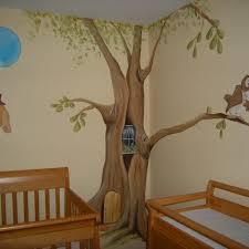 ... Winnie The Pooh Nursery Ideas ...