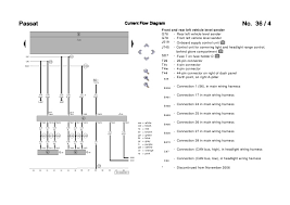 5 3 wiring harness blue and grey 5 trailer wiring diagram for vw passat 3c bixenon wiring diagram
