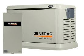 need a wiring schematic for a generac 6438 standy by generator generac air cooled aaa generator lawngenerator lawn mower need a wiring schematic for a generac 6438 standy by generator