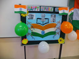 40+ Republic Day Art and Crafts for kids to make - Art \u0026 Craft Ideas