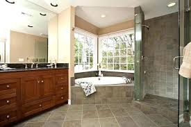 drop in jacuzzi bathtub bathtubs for small bathrooms corner bathtub shower combo corner bathtubs for small drop in jacuzzi bathtub