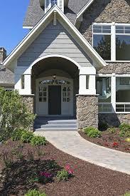 benjamin moore exterior paint for front door incredible front door colors excellent bungalow remodel traditional exterior