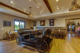 Mennonite Furniture Kitchener Anna Maes Bakery And Restaurant Home