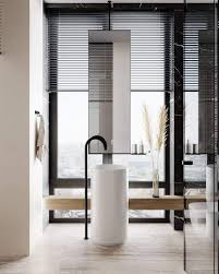 Pin Von Eleni1207 Auf Gäste Wc In 2019 Badezimmer Bad Und Waschbecken