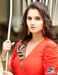 should sania mirza after marriage to i remain n for  should sania mirza after marriage to i remain n for life watch
